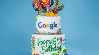Google tips Android Lollipop for new OS title