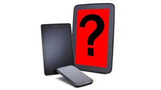 Tablet or Phone What should you choose