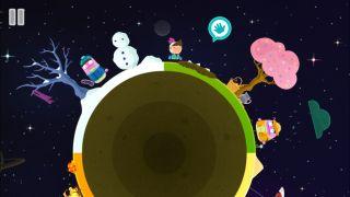 50 Best iPhone Games opener TOB