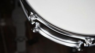 Our weekly drum news round up