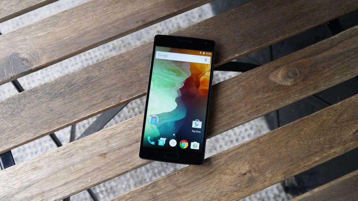 OnePlus 2 review: Page 4 | TechRadar