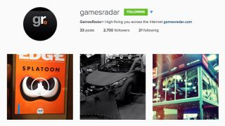Best Instagrams for Gaming