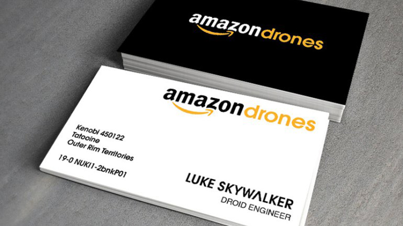 What business cards would look like in the star wars universe what business cards would look like in the star wars universe creative bloq colourmoves