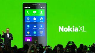 Microsoft kills Android for Nokia