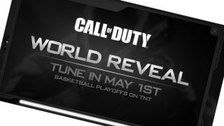 Call of Duty: Black Ops II name and date revealed before trailer debut