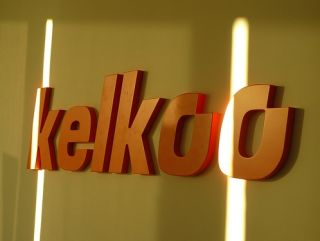 Kelkoo hits back at earlier claims from competing price comparison site Twenga