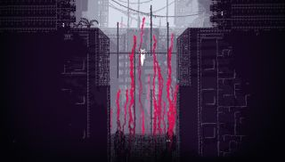 PCG257.pre_rainworld.g6 copy