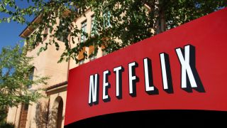 Netflix – Beyond 4K and the future of TV
