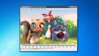10 best free lightweight multimedia tools