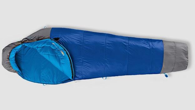 Best Sleeping Bag To Buy 2014