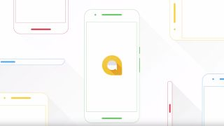 Google Allo is here and it's ready to be Android's answer to iMessage
