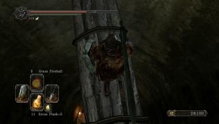 Dark Souls 2 Spells Guide Page 3 Gamesradar