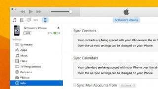 google contacts on iphone how to transfer sim contacts to from your iphone 2937