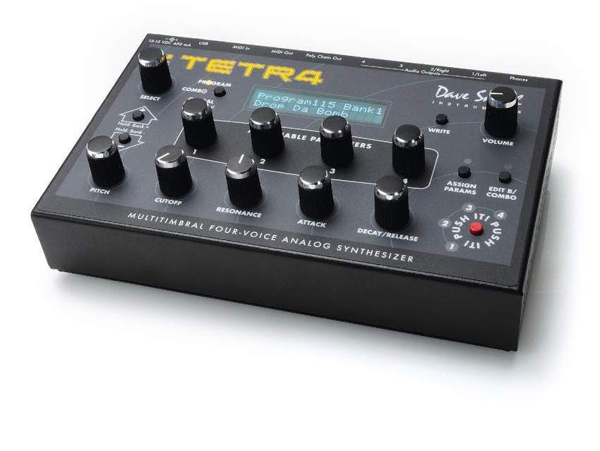 10 of the best mini synths musicradar. Black Bedroom Furniture Sets. Home Design Ideas
