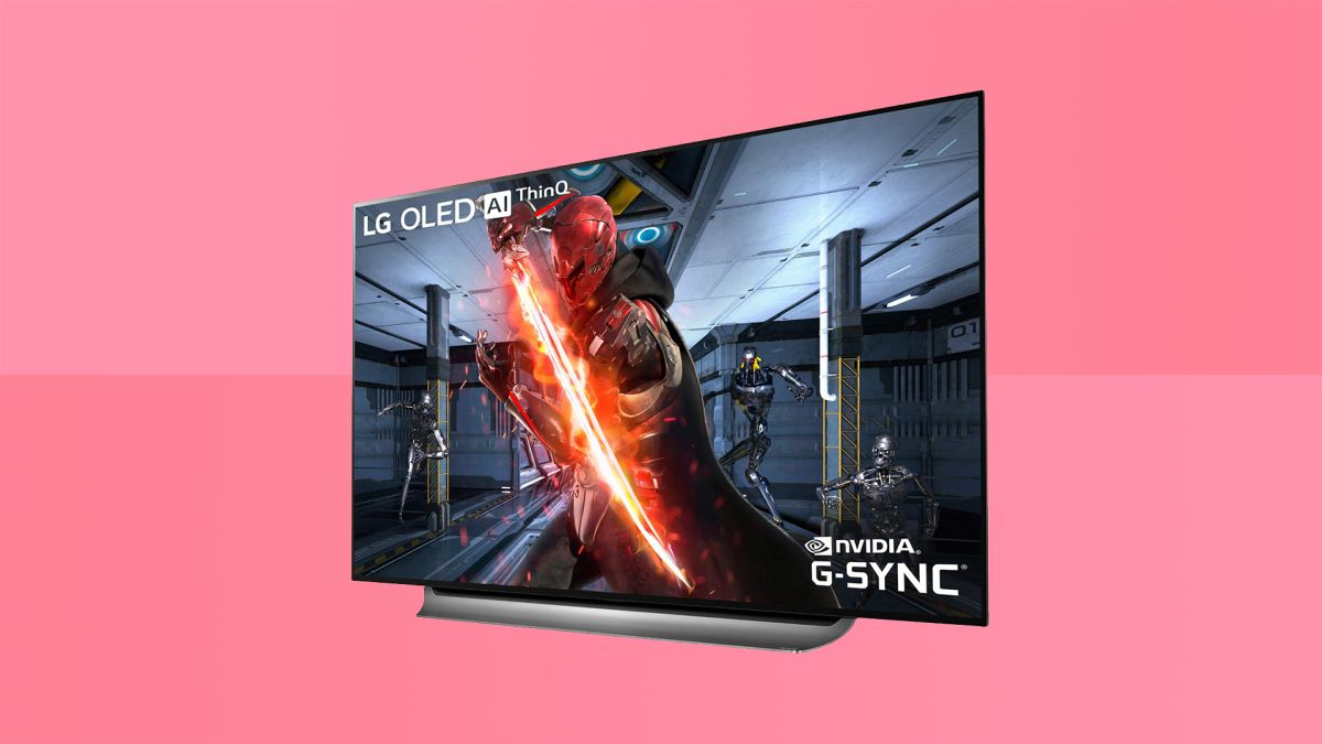 Best gaming TVs 2020: the best TVs for PlayStation 5 and Xbox Series X (and current consoles)