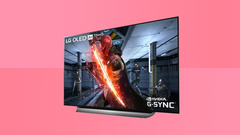 Best gaming TV for PlayStation 5 and Xbox