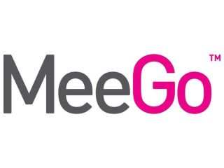 Intel remains 'fully committed' to MeeGo