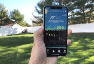 30 Best iPhone X Optimized Apps | Tom's Guide