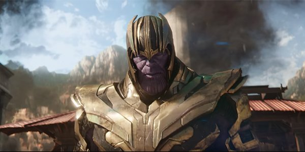 9 Questions We Still Have About Avengers: Infinity War