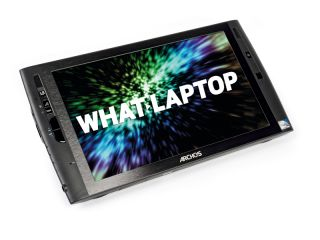 Archos continued push with Android