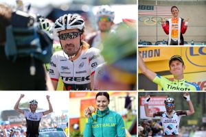 11 notable pro riders who have retired in 2016 e3721db49