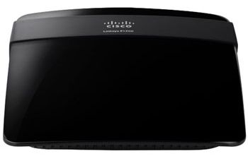 Linksys E1200 Review - Pros, Cons and Verdict | Top Ten Reviews