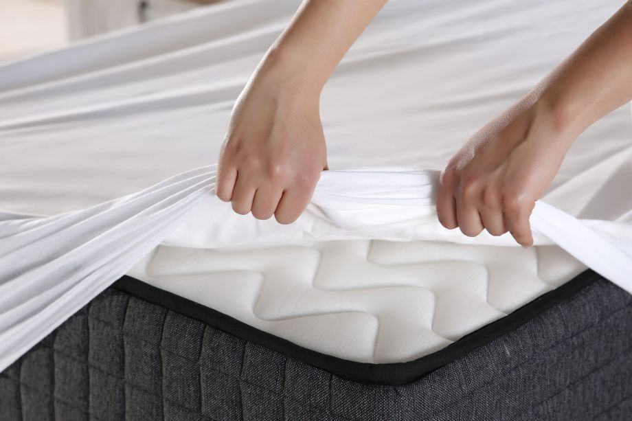 How to clean a mattress, and why it can improve your health
