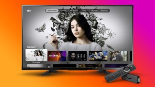 Apple TV app comes to (most) Amazon Fire TV devices
