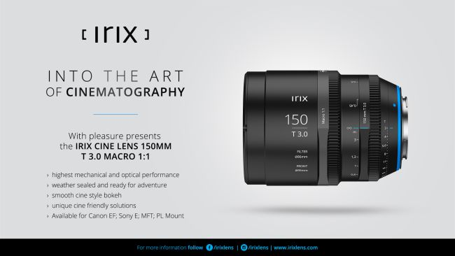 Canon EOS M5 Mark II được đồn đại sẽ ra mắt cùng với EOS M6