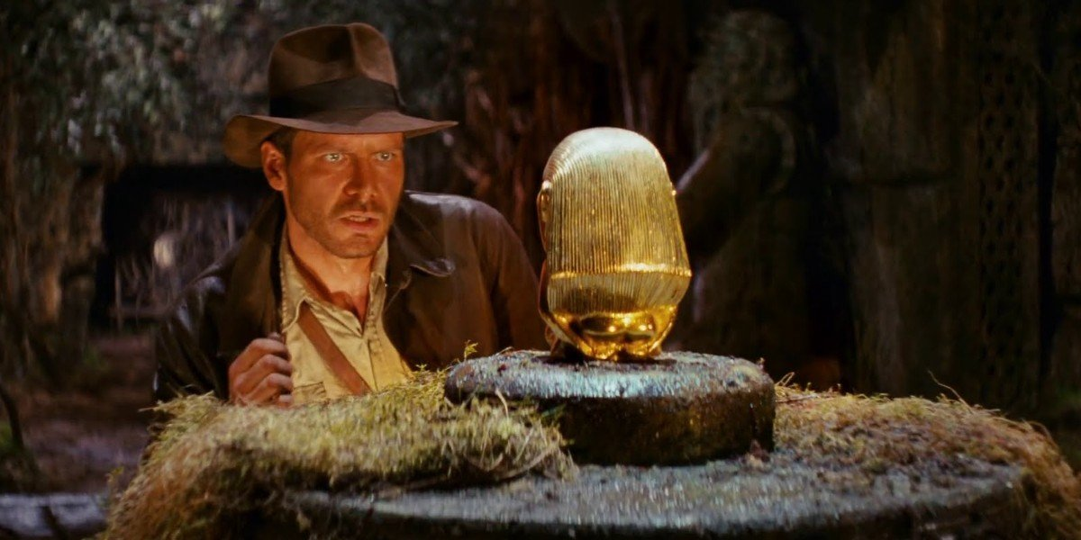 Indiana Jones 5: What We Know So Far