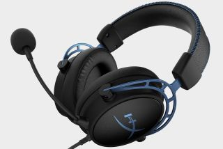 Black Friday gaming headset deals