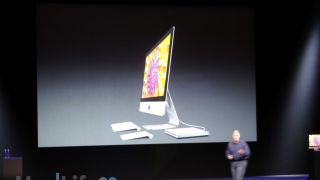 New super-thin Apple iMac delayed until 2013?