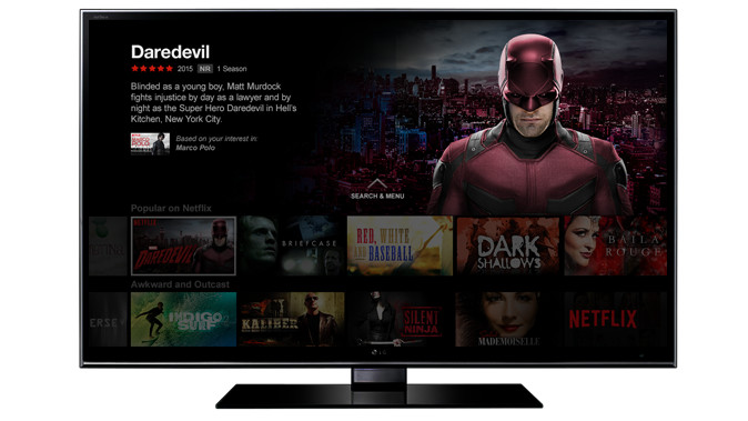 Cord Cutting 101: here are the devices and services you need to get