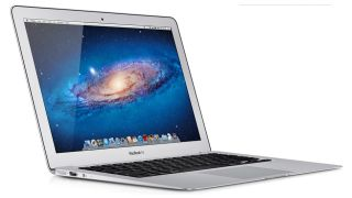MacBook Air with Retina Display rumours resurface, launch set for Q3?