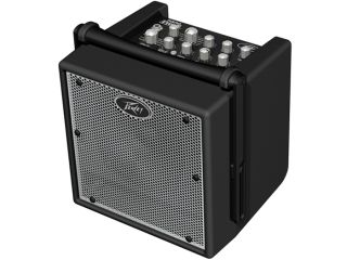 Peavey Nano Vypyr guitar amp