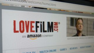 Lovefilm snaps up The Office US and 30 Rock with NBCUniversal deal