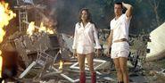 Brad Pitt Pushes Back In Custody Case With Angelina Jolie