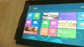 Nokia tablet rumors