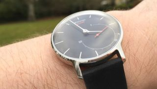 Withings Activit