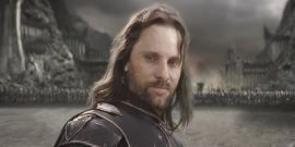 10 Viggo Mortensen Movies That Prove He Is More Than Aragorn From The Lord Of The Rings