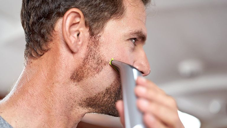 Philips OneBlade Pro Review