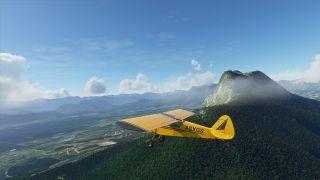 Microsoft Flight Simulator 2020 beginner guide tips