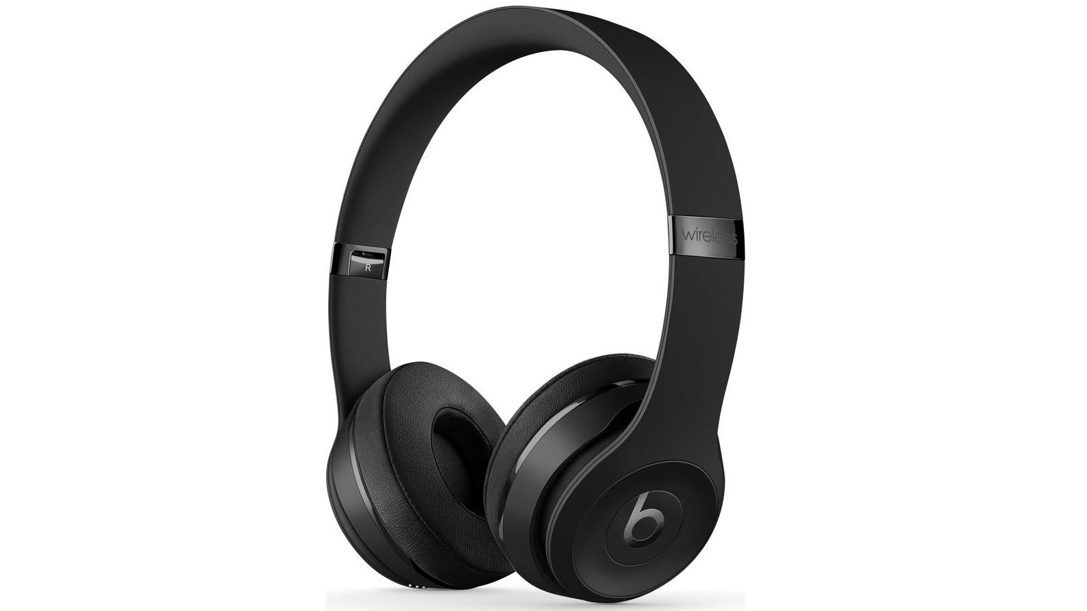 Best Beats Headphones 2020 Budget And Premium What Hi Fi