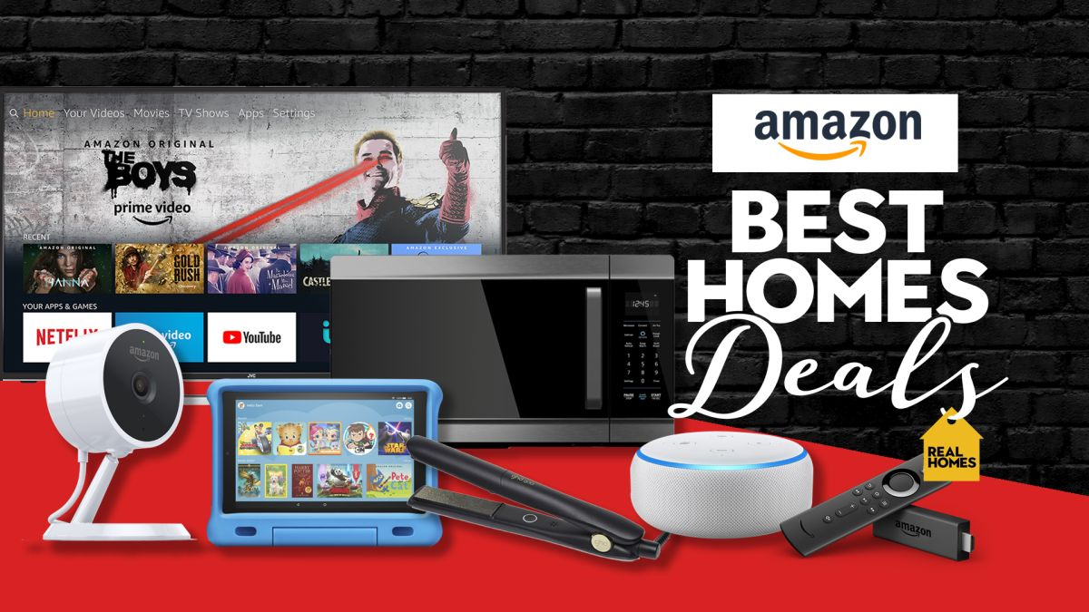 Amazon sale: the best deals for February 2020