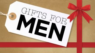 Gifts for Men 2015