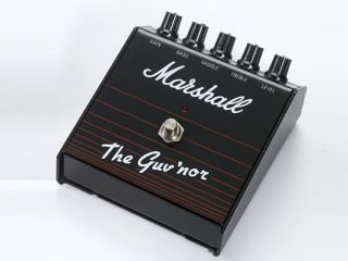 50 of the best overdrive distortion and fuzz pedals musicradar. Black Bedroom Furniture Sets. Home Design Ideas