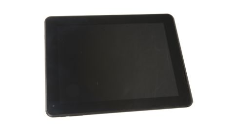 Scroll Extreme 9.7-inch tablet