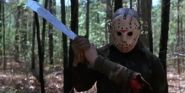 The 10 Best Horror Movie Franchises, Ranked