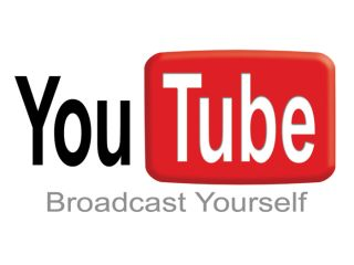 YouTube will hand over all IPs to Viacom