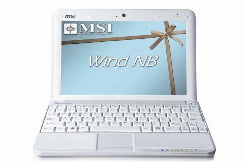 MSI U100 CardReader Driver for Mac Download